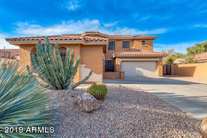 1294 E MIA Lane, Gilbert, AZ 85298