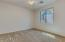 26718 N 64TH Lane, Phoenix, AZ 85083