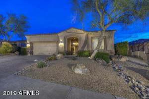 11509 E BECK Lane, Scottsdale, AZ 85255
