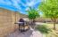1166 N BULLMOOSE Drive, Chandler, AZ 85224
