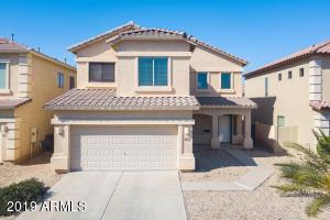 44310 W CYPRESS Lane, Maricopa, AZ 85138
