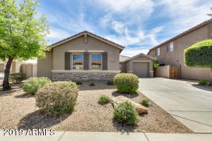40483 N HIGH NOON Way, Phoenix, AZ 85086