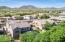 20881 W MAIN Street, Buckeye, AZ 85396