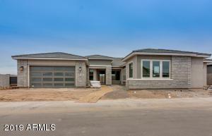 3244 E DALEY Lane, Phoenix, AZ 85050