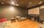Media (Movie) Room!