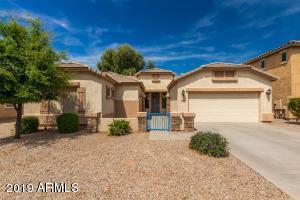 19938 E MAYBERRY Road, Queen Creek, AZ 85142