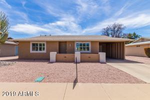 869 LEISURE WORLD, Mesa, AZ 85206