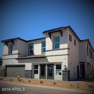 3036 N 37TH Place, Phoenix, AZ 85018