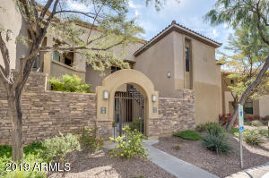 7027 N Scottsdale Road, 252, Paradise Valley, AZ 85253