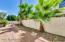 8642 S 51ST Street, 2, Phoenix, AZ 85044