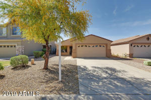 865 E IMPRERIA Street, San Tan Valley, AZ 85140