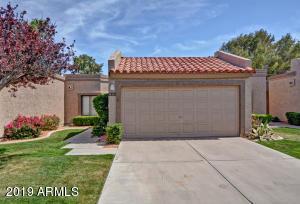 19119 N 98TH Drive, Peoria, AZ 85382