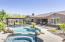 Backyard Pool, Built-In Spa, BBQ Ramada and Grassy Play/Pet Space!