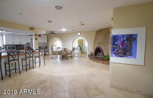 11211 N 127TH Avenue, El Mirage, AZ 85335