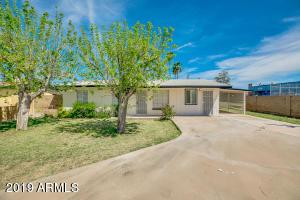 33 N MAPLE, Mesa, AZ 85205