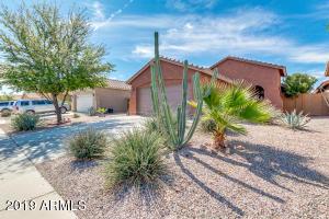 2389 W GOLD DUST Avenue, Queen Creek, AZ 85142