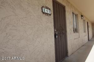 3314 N 68th Street, 217W, Scottsdale, AZ 85251
