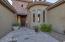 11504 N 124TH Way, Scottsdale, AZ 85259