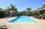 7009 E ACOMA Drive, 2107, Scottsdale, AZ 85254