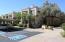 11375 E SAHUARO Drive, 2028, Scottsdale, AZ 85259