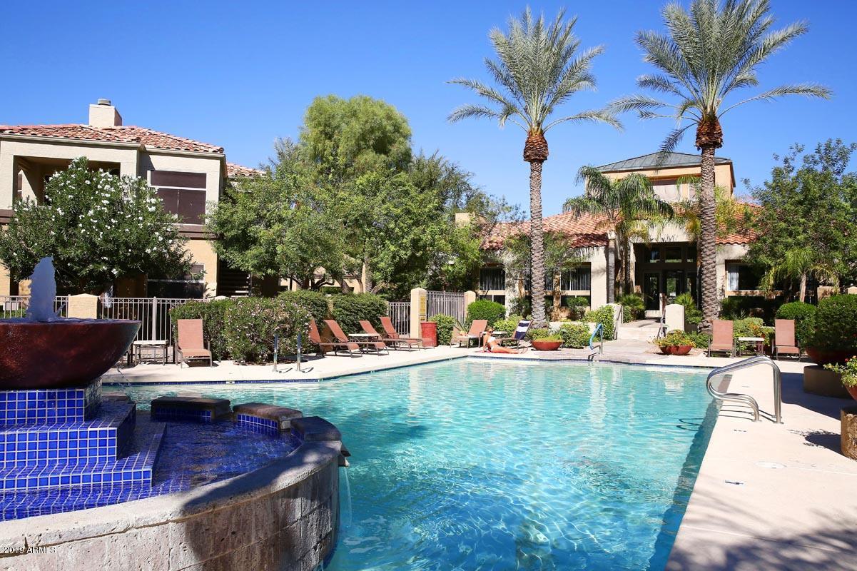 Photo of 11375 E SAHUARO Drive #2028, Scottsdale, AZ 85259