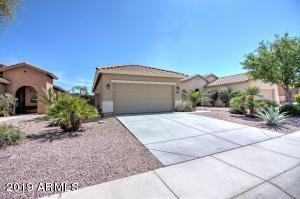 32351 N HIDDEN CANYON Drive, Queen Creek, AZ 85142