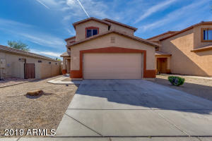 41148 N CAMBRIA Drive, San Tan Valley, AZ 85140