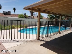 9227 W CORTEZ Avenue, Peoria, AZ 85345
