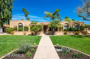 7530 E ONYX Court, Scottsdale, AZ 85258