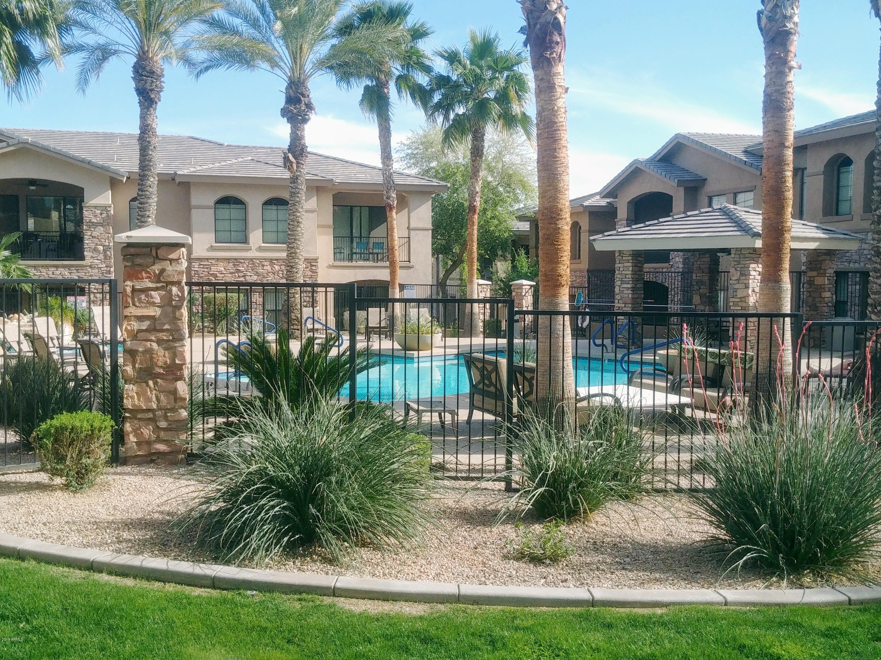 Photo of 15550 S 5TH Avenue #106, Phoenix, AZ 85045