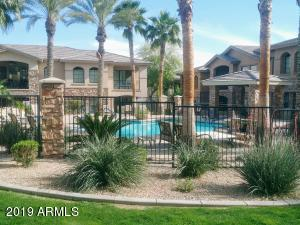 15550 S 5TH Avenue, 106, Phoenix, AZ 85045
