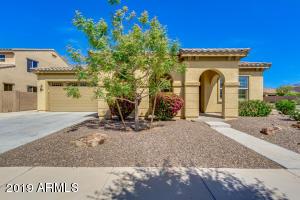 20982 E SUNSET Drive, Queen Creek, AZ 85142