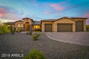 6402 E MONTERRA Way, Scottsdale, AZ 85266