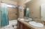 3971 E YELLOWSTONE Place, Chandler, AZ 85249