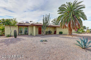 13840 N 56TH Place, Scottsdale, AZ 85254