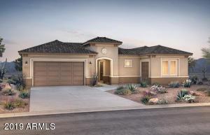 26411 W SEQUOIA Drive, Buckeye, AZ 85396