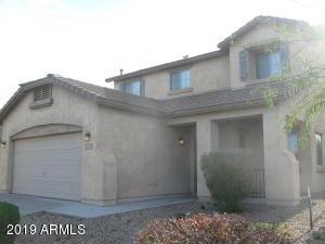 9253 N 185TH Avenue, Waddell, AZ 85355