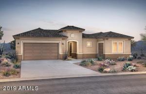 26431 W SEQUOIA Drive, Buckeye, AZ 85396