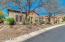 29438 N 108TH Place, Scottsdale, AZ 85262