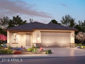41693 W CRIBBAGE Road, Maricopa, AZ 85138