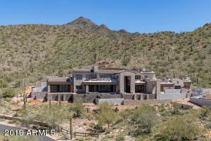 Property for sale at 10731 E Rimrock Drive, Scottsdale,  Arizona 85255