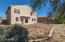 46103 W SONNY Road, Maricopa, AZ 85139