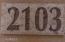 20660 N 40TH Street N, 2103, Phoenix, AZ 85050