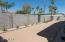 6738 E 3RD Street, Scottsdale, AZ 85251
