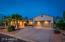 13232 W MICHELTORENA Drive, Sun City West, AZ 85375