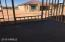 26616 W QUAIL Avenue, Buckeye, AZ 85396