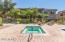 20660 N 40TH Street, 2084, Phoenix, AZ 85050