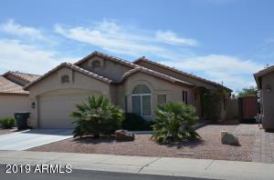 115 W ROCKWOOD Drive, Phoenix, AZ 85027