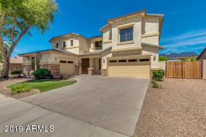 18510 E OAK HILL Lane, Queen Creek, AZ 85142