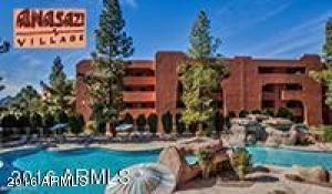 12212 N Paradise Village Parkway W, 127, Phoenix, AZ 85032
